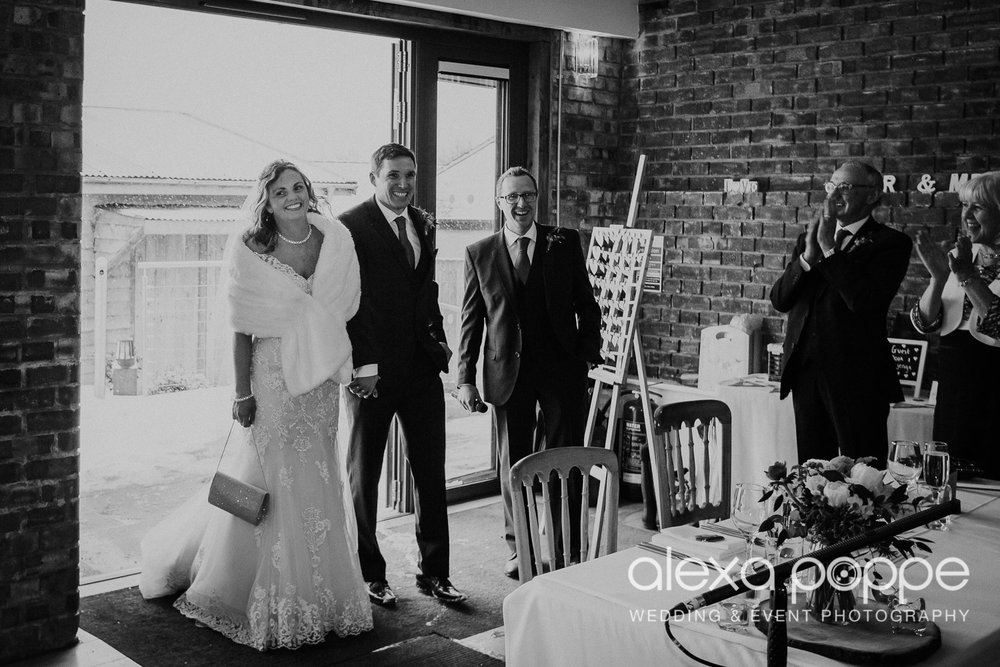 JK_wedding_thegreen_cornwall_58.jpg