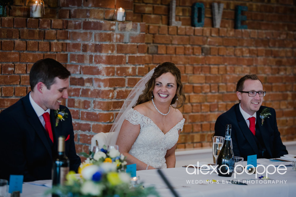 JK_wedding_thegreen_cornwall_63.jpg