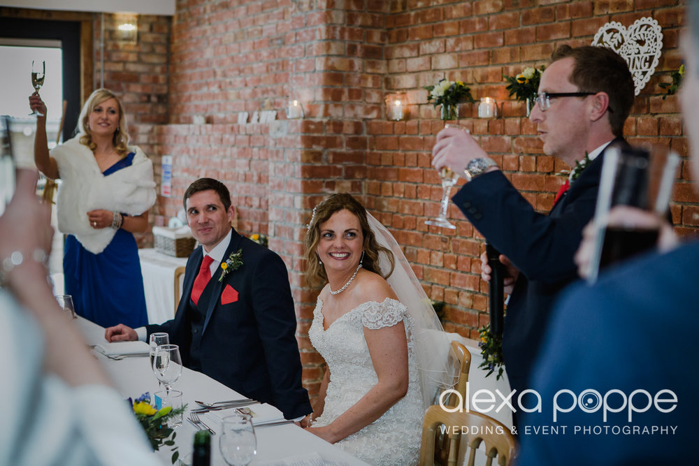 JK_wedding_thegreen_cornwall_70.jpg