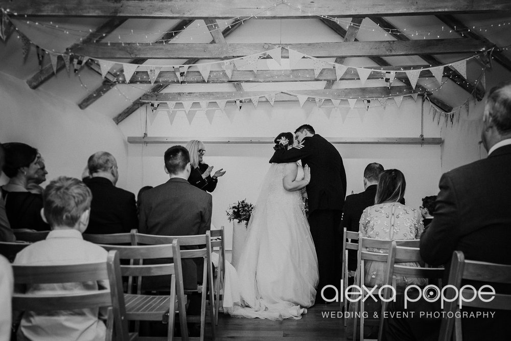 PD_wedding_thegreen_cornwall_32.jpg
