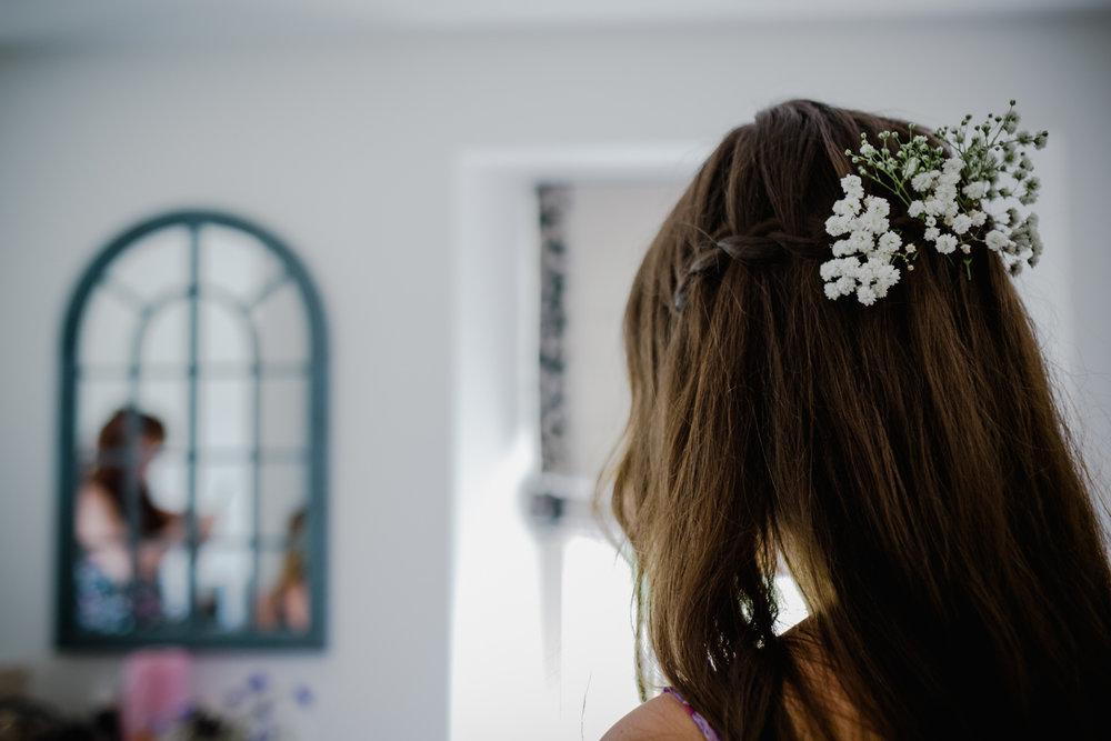 EC_wedding_penryn_6.jpg