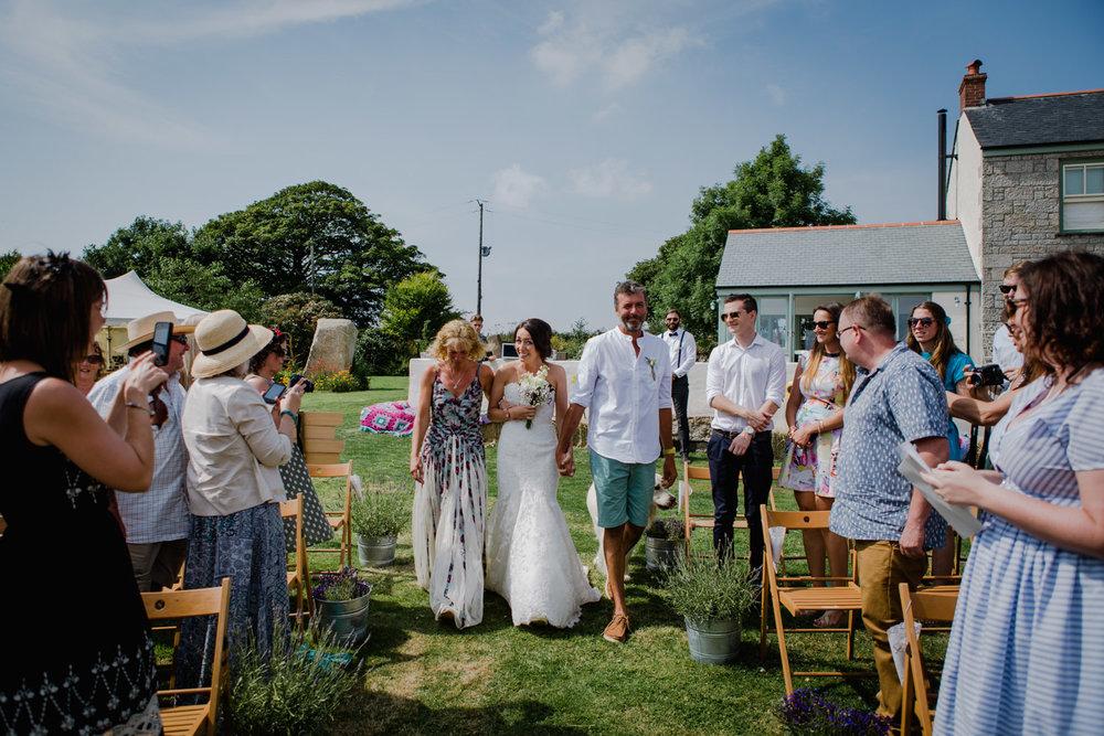 EC_wedding_penryn_23.jpg