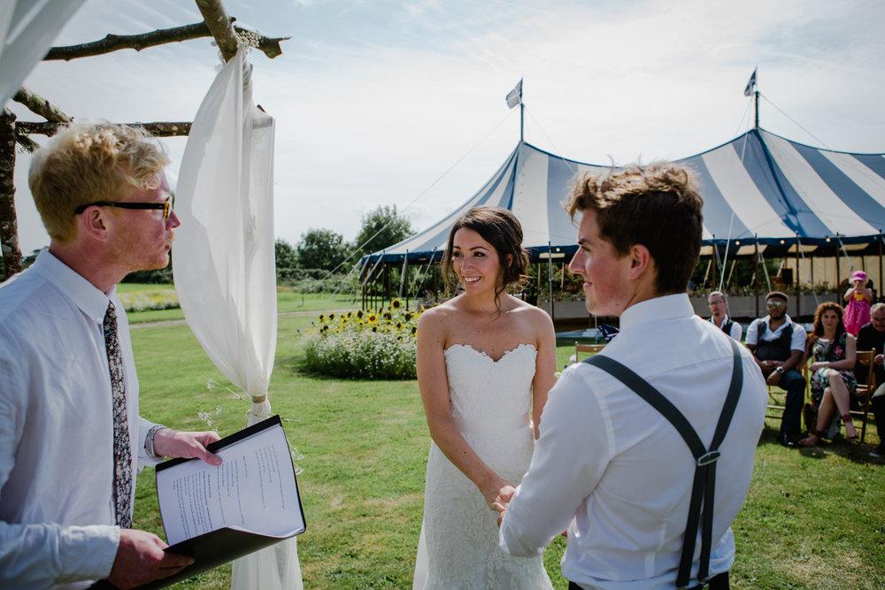 EC_wedding_penryn_27.jpg