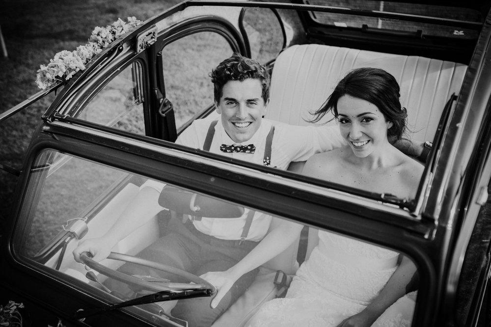 EC_wedding_penryn_42.jpg