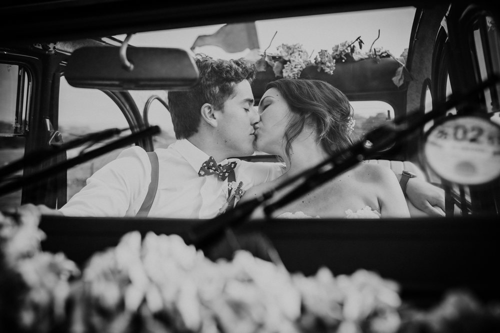 EC_wedding_penryn_43.jpg
