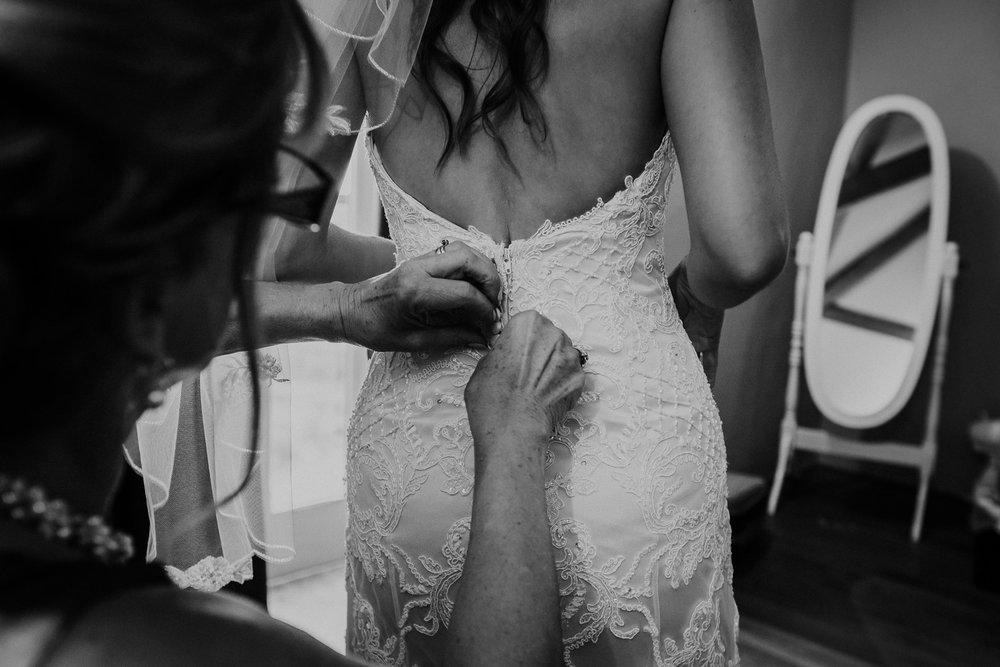 TS_wedding_trevenna_9.jpg