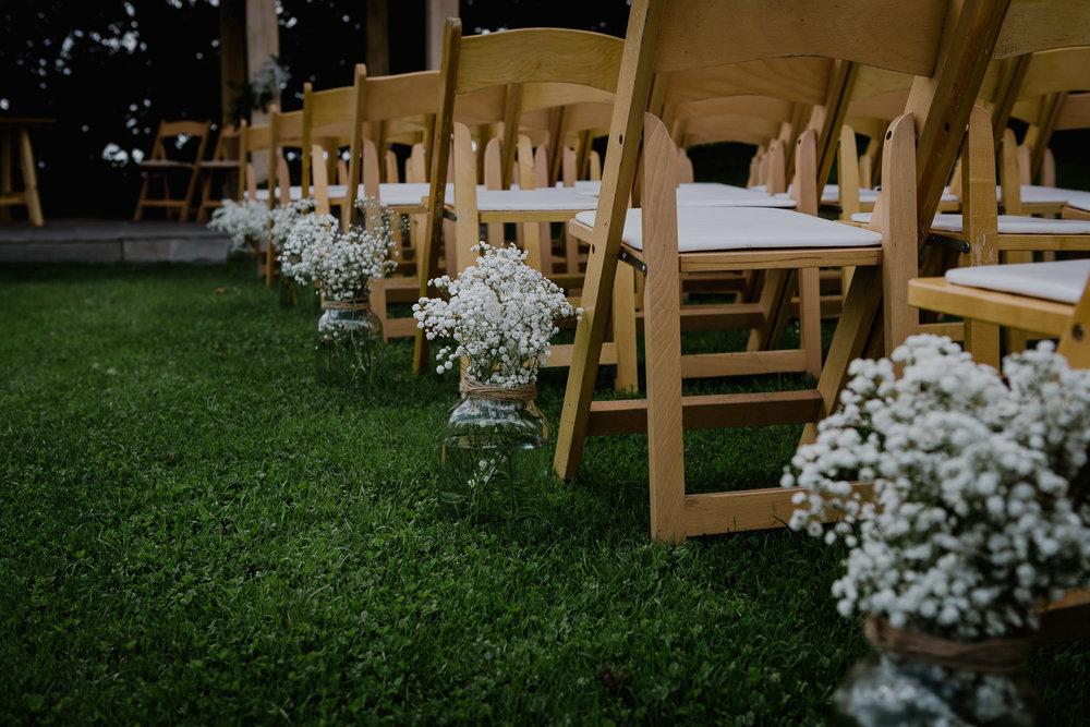 TS_wedding_trevenna_15.jpg