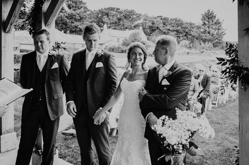 TS_wedding_trevenna_20.jpg