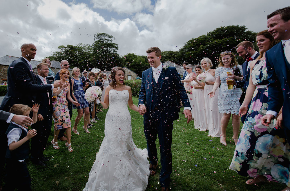 TS_wedding_trevenna_28.jpg