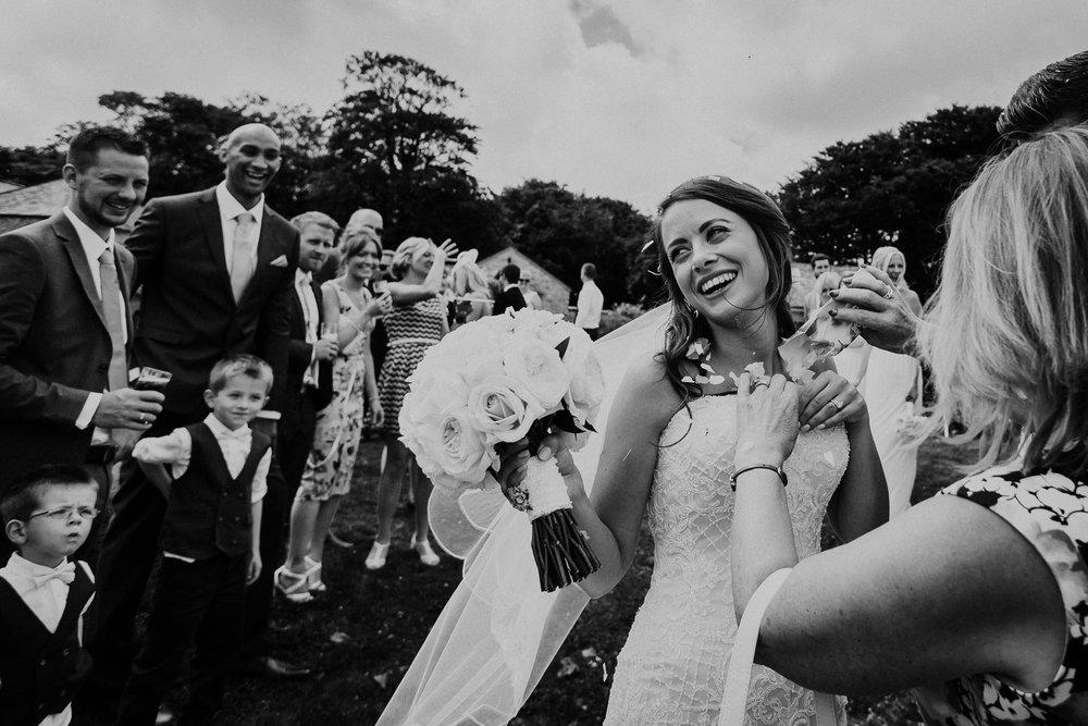 TS_wedding_trevenna_29.jpg