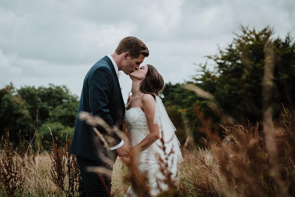 TS_wedding_trevenna_31.jpg
