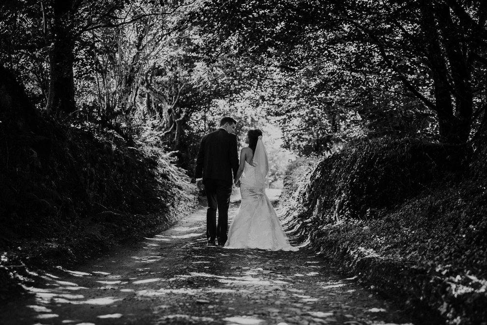 TS_wedding_trevenna_32.jpg