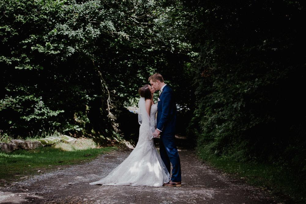 TS_wedding_trevenna_36.jpg