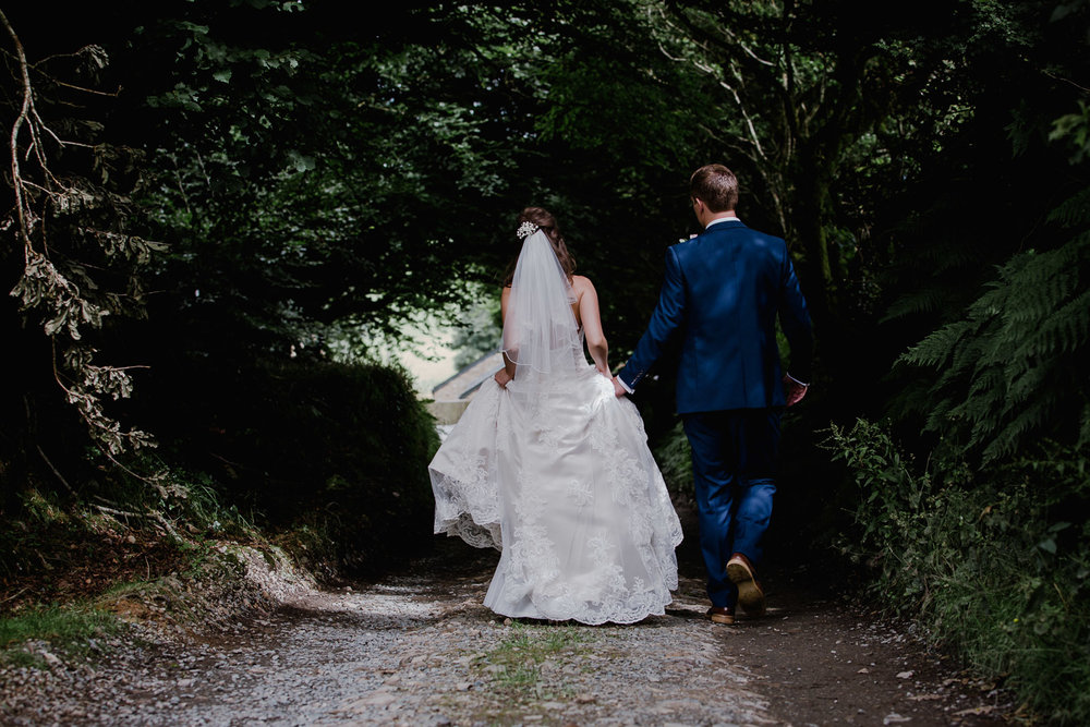 TS_wedding_trevenna_39.jpg