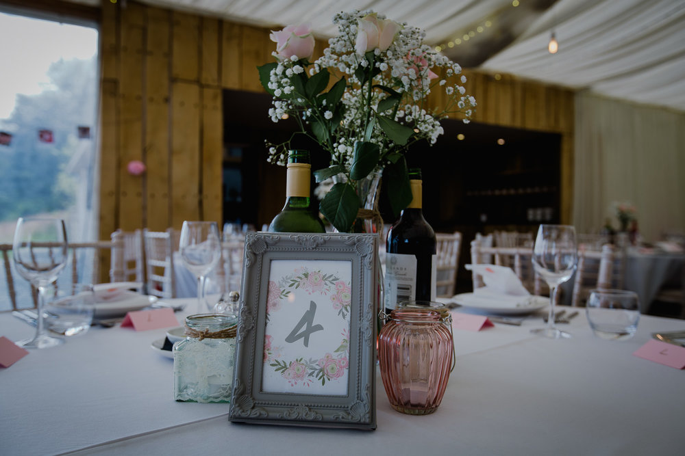 TS_wedding_trevenna_43.jpg
