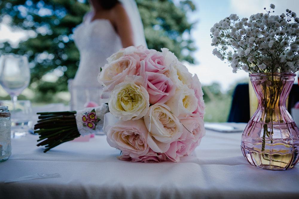 TS_wedding_trevenna_49.jpg