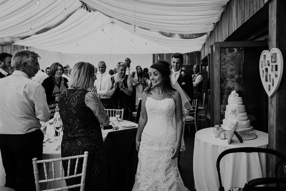 TS_wedding_trevenna_50.jpg
