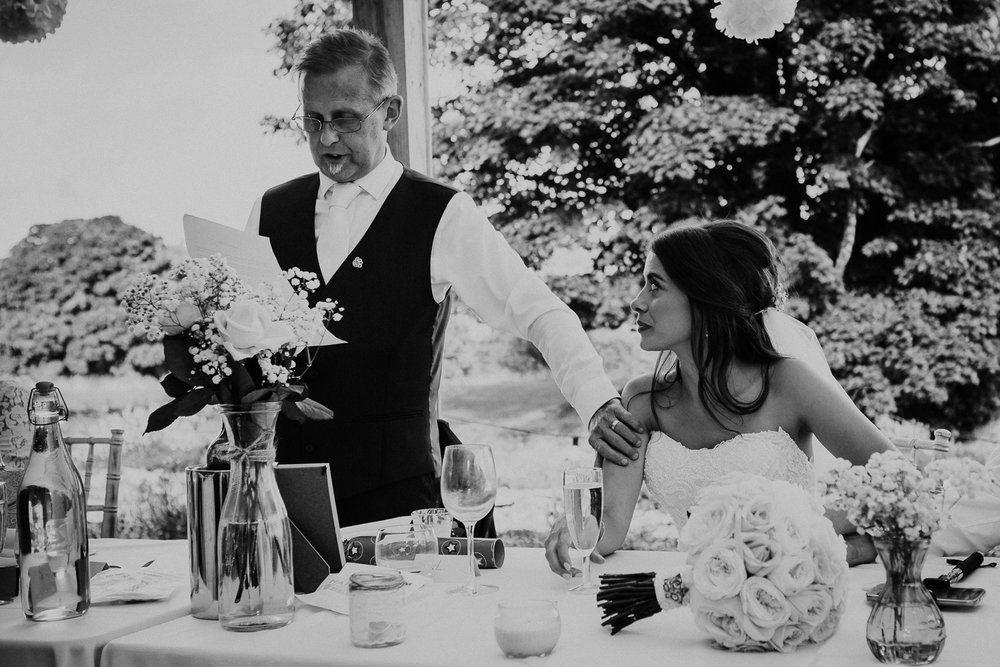 TS_wedding_trevenna_51.jpg