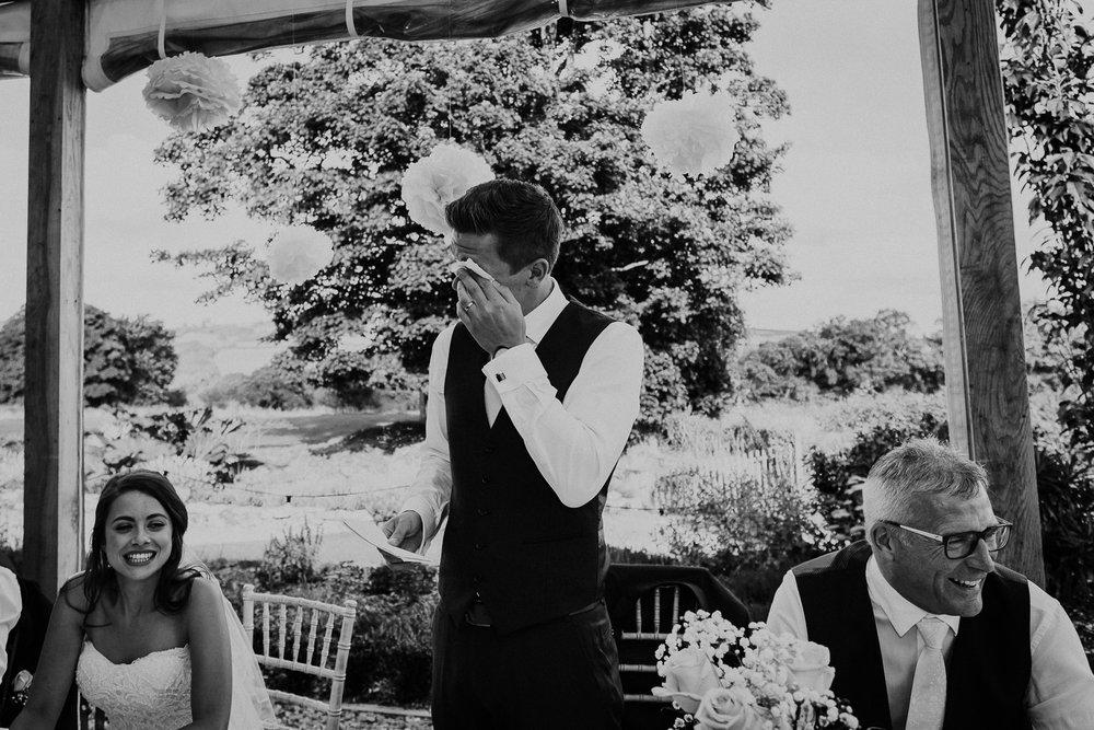 TS_wedding_trevenna_55.jpg