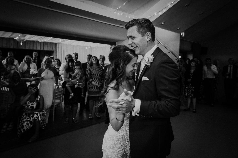 TS_wedding_trevenna_74.jpg