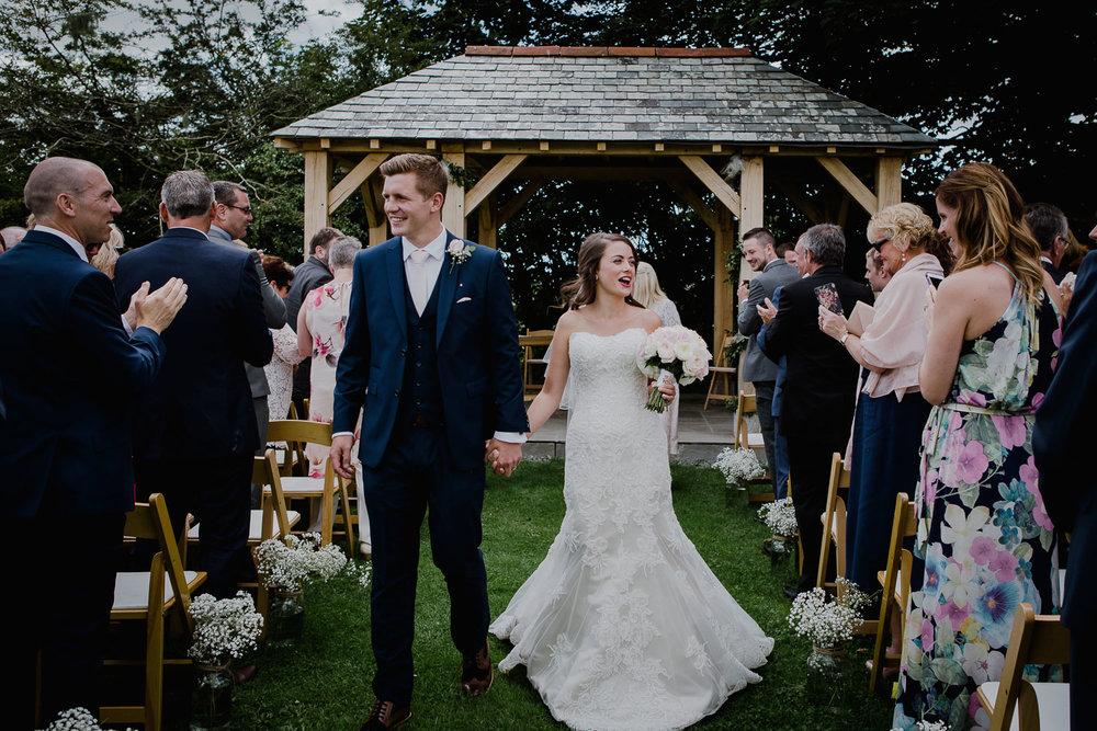 TS_wedding_trevenna_26.jpg