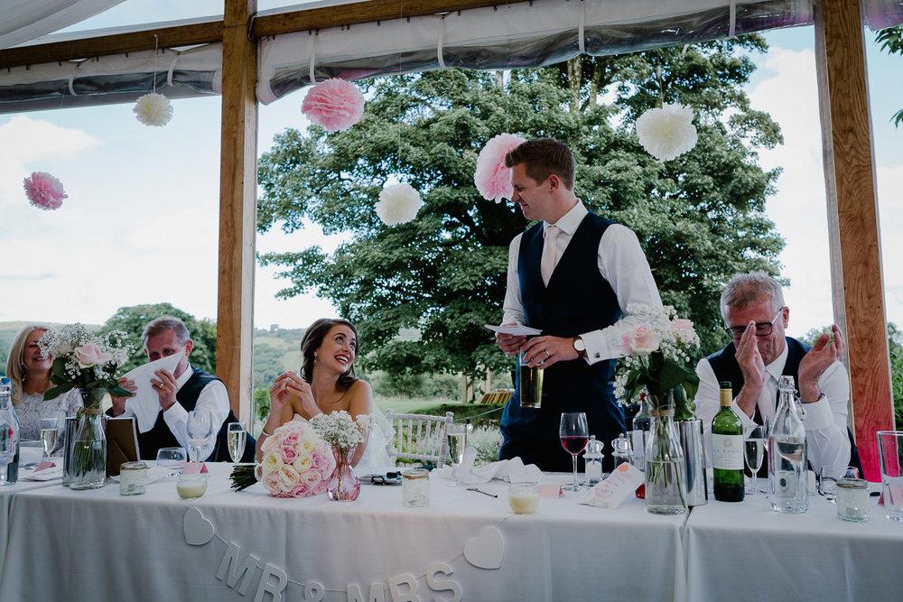 TS_wedding_trevenna_52.jpg