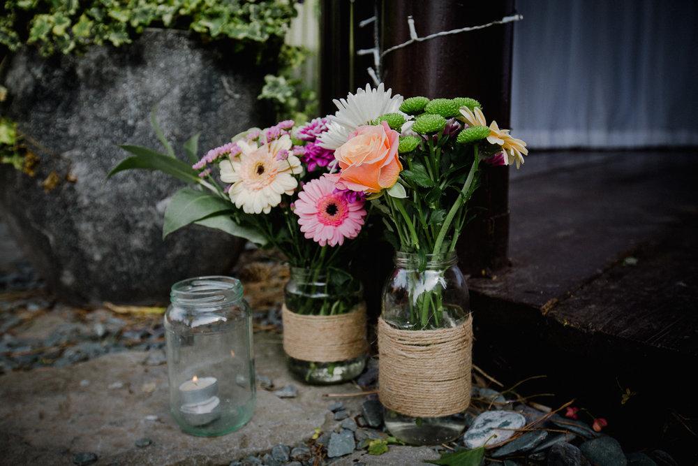 DM_wedding_polhawnfort_15.jpg