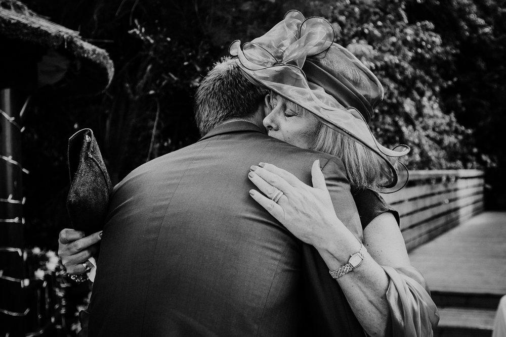 DM_wedding_polhawnfort_17.jpg
