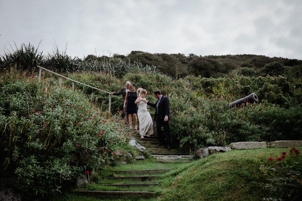 DM_wedding_polhawnfort_19.jpg