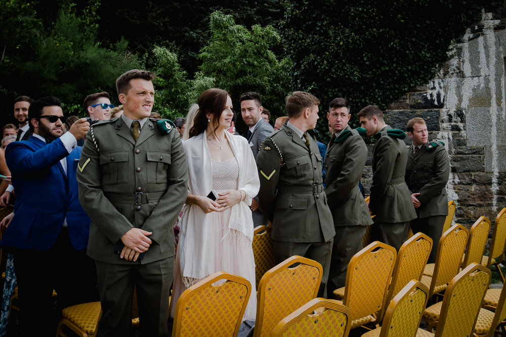DM_wedding_polhawnfort_20.jpg