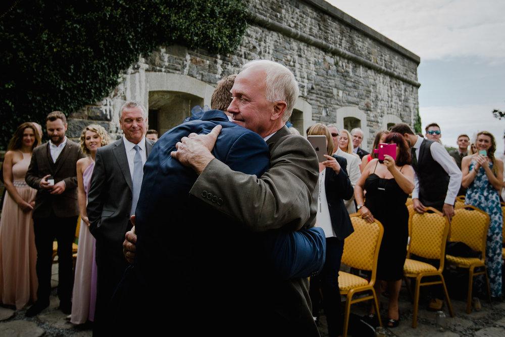 DM_wedding_polhawnfort_23.jpg