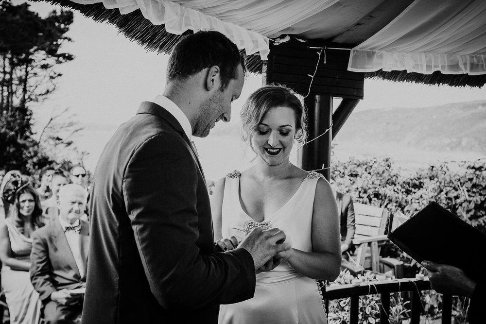 DM_wedding_polhawnfort_25.jpg