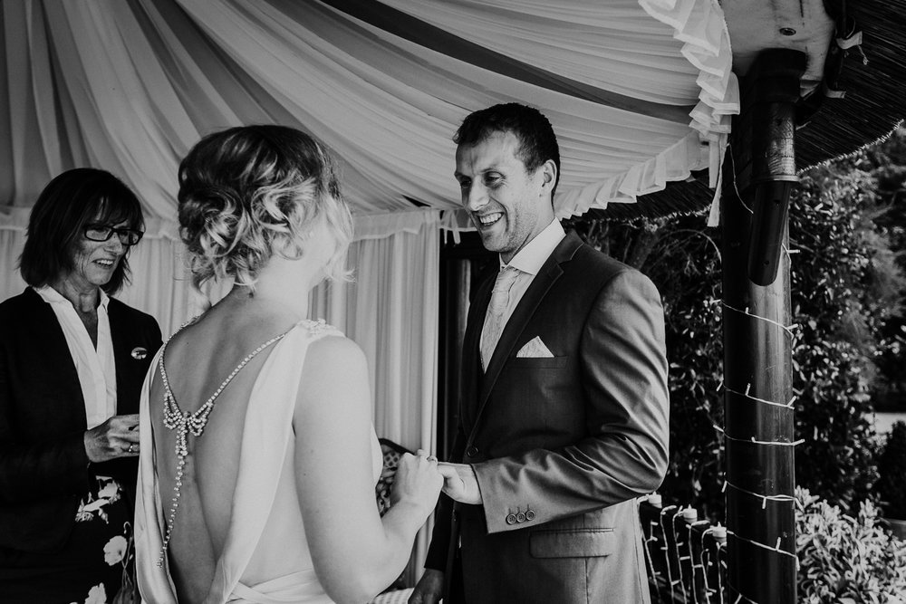 DM_wedding_polhawnfort_26.jpg