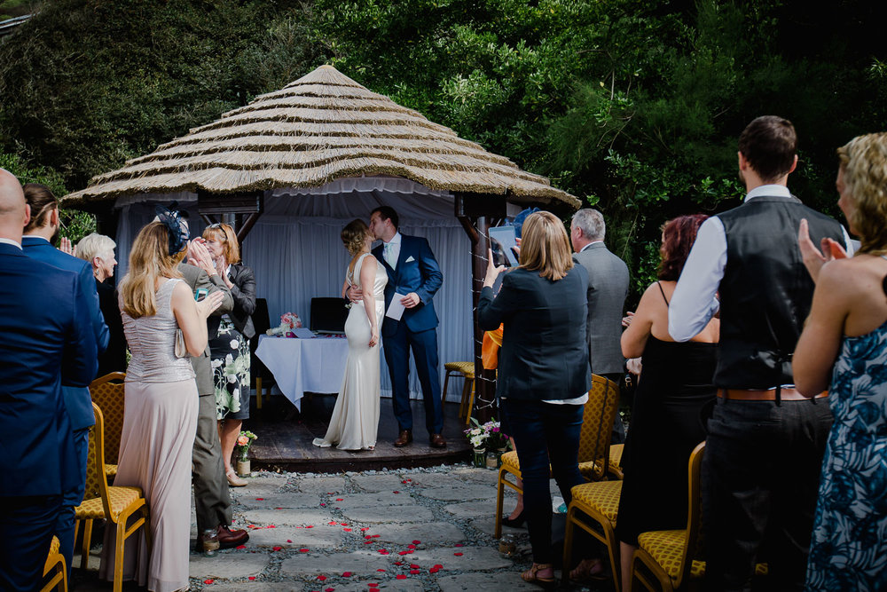 DM_wedding_polhawnfort_28.jpg