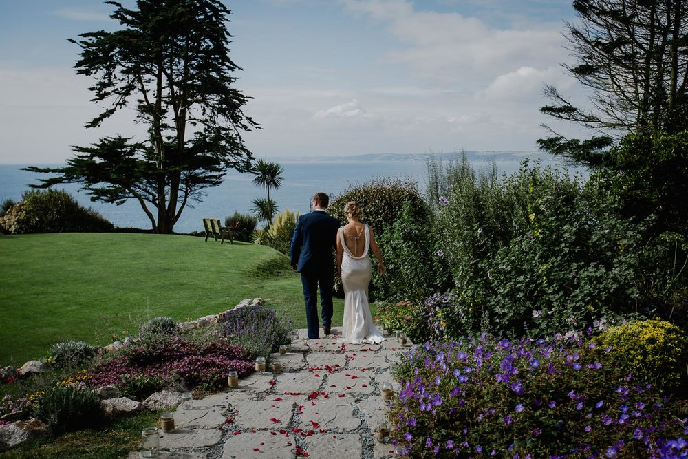 DM_wedding_polhawnfort_31.jpg