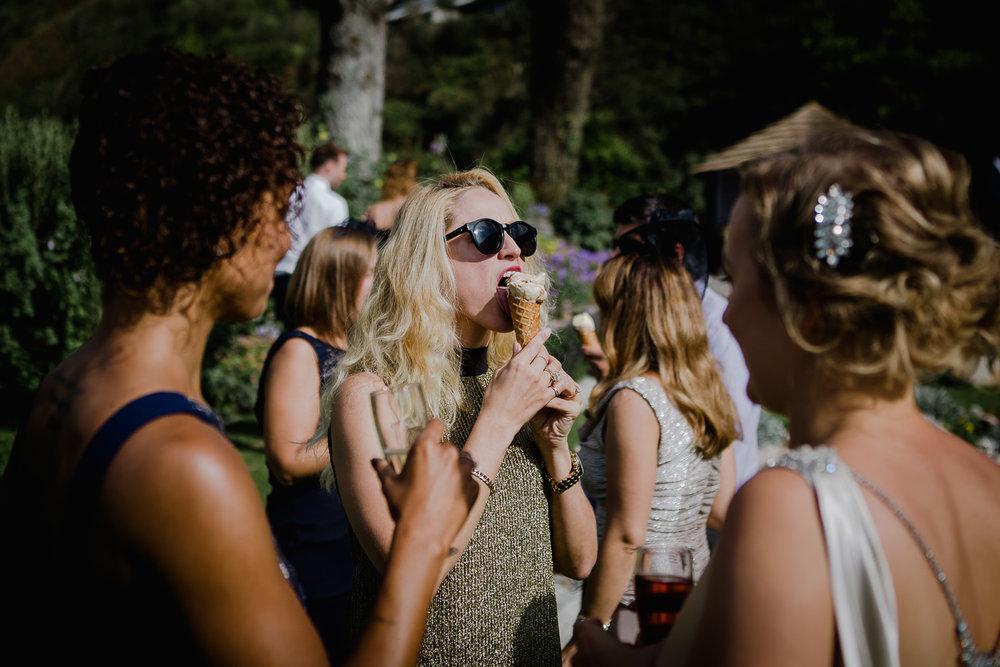 DM_wedding_polhawnfort_37.jpg
