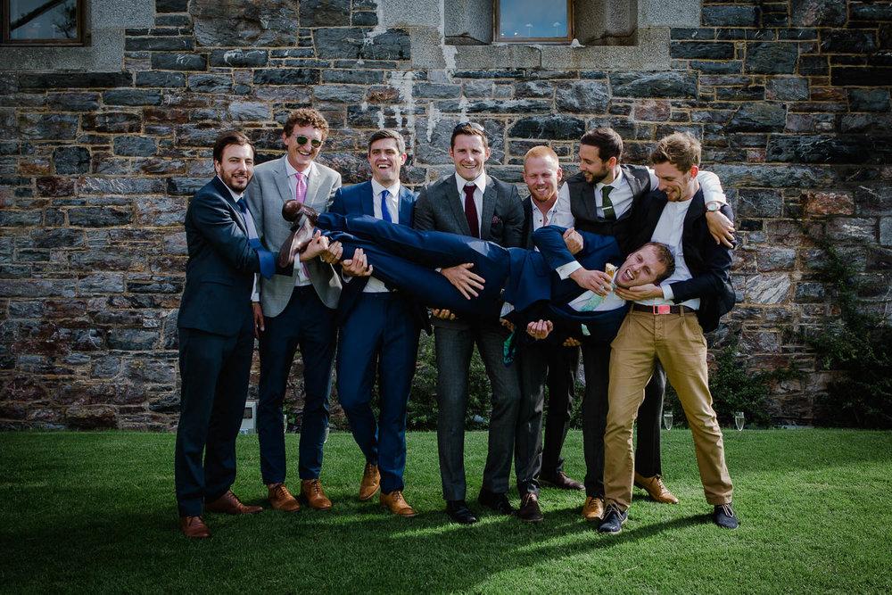 DM_wedding_polhawnfort_40.jpg