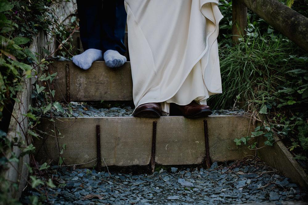 DM_wedding_polhawnfort_42.jpg