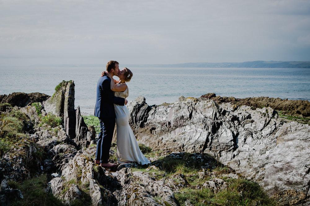 DM_wedding_polhawnfort_43.jpg