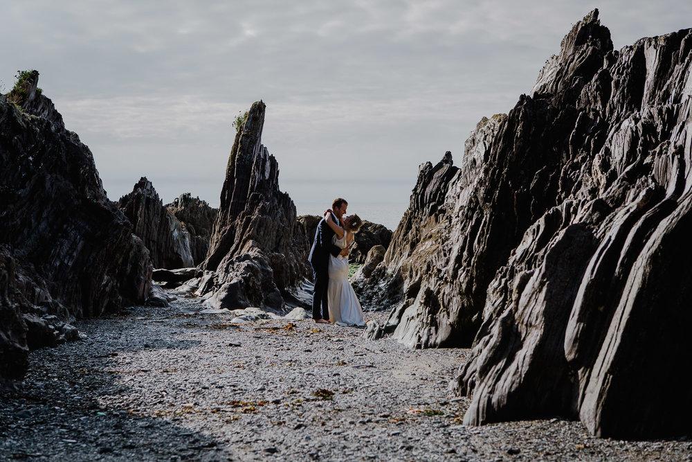 DM_wedding_polhawnfort_45.jpg