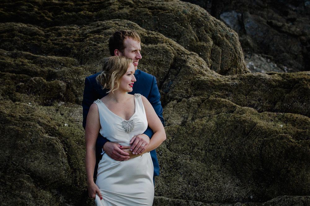 DM_wedding_polhawnfort_48.jpg