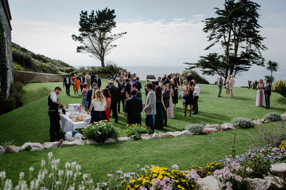 DM_wedding_polhawnfort_54.jpg