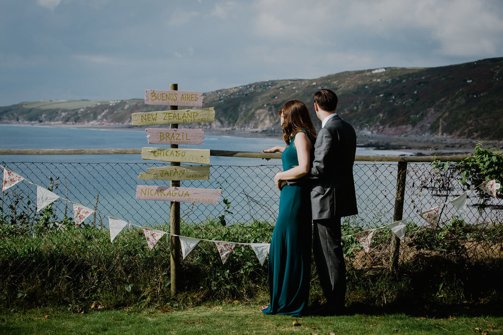 DM_wedding_polhawnfort_57.jpg