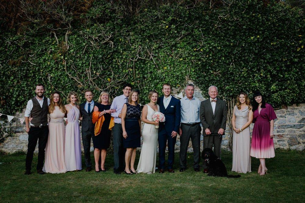 DM_wedding_polhawnfort_59.jpg