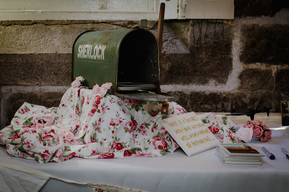 DM_wedding_polhawnfort_67.jpg