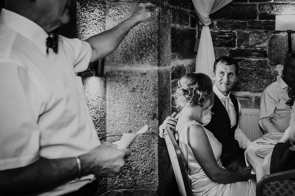 DM_wedding_polhawnfort_69.jpg