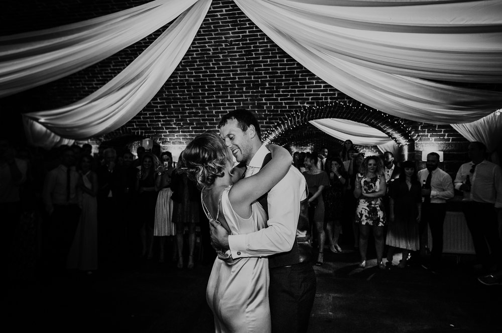 DM_wedding_polhawnfort_78.jpg