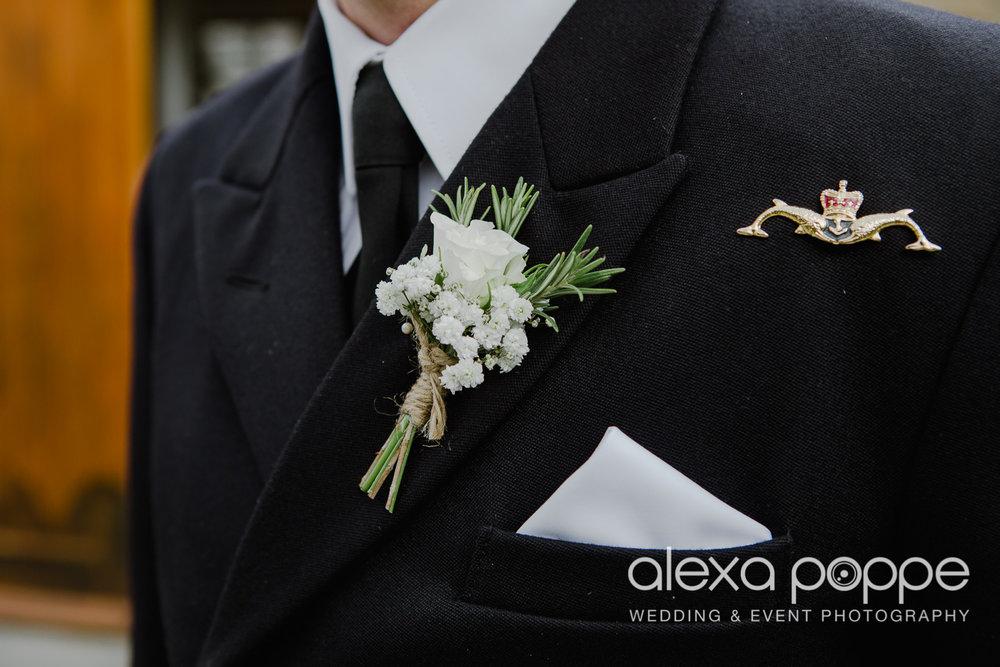 FI_wedding_thegreen_cornwall_7.jpg