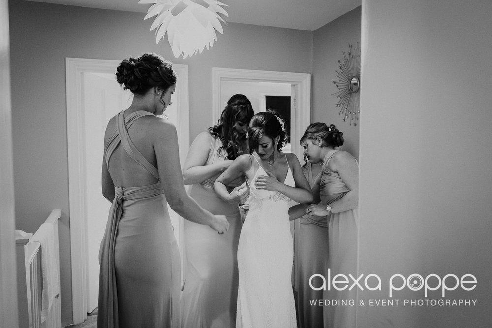 FI_wedding_thegreen_cornwall_14.jpg