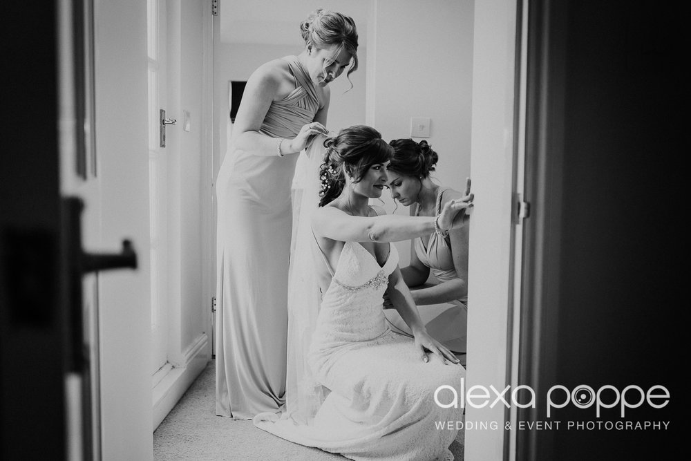 FI_wedding_thegreen_cornwall_15.jpg